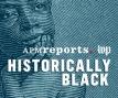 historically-black