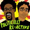 politically-reactive