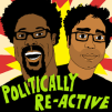 politically-reactive