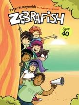 Image result for zebrafish spf40
